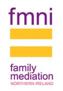 Family Mediation NI